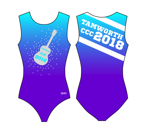 Tamworth%20CCC18%20Leotard%20GMD%202.PNG