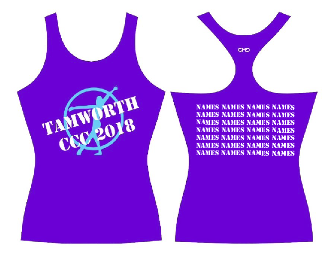Tamworth%20CCC18%20Singlet%20GMD%203.PNG