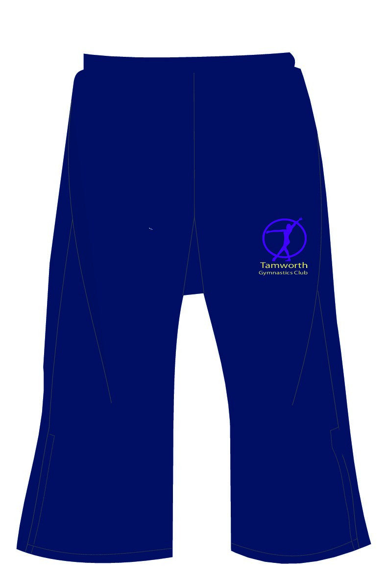 Tamworth Gymnastics Club Uniforms By GMD Activewear Australia