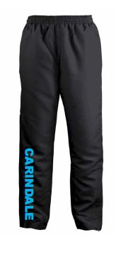 Carindale PCYC Tracksuit Pants