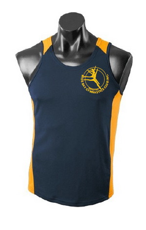 Wide%20Bay%20Singlet%20Recreational.PNG