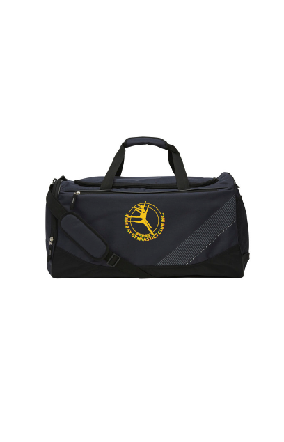 Wide%20Bay%20Sports%20Bag.PNG