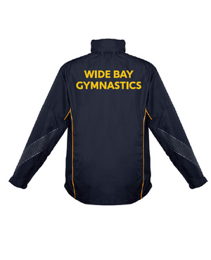 Wide%20Bay%20Tracksuit%20Jacket%202.PNG