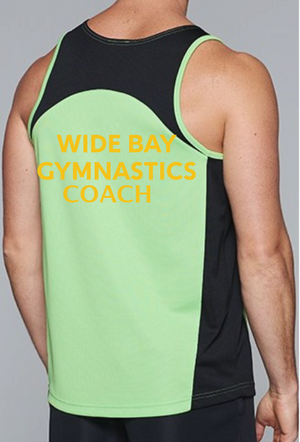 Wide%20bay%20coach%20singlet%20back.PNG