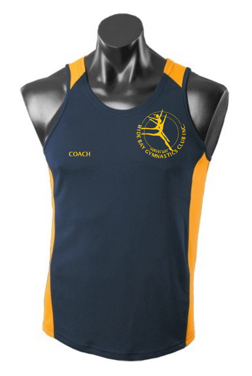 Wide%20bay%20coach%20singlet%20front.PNG