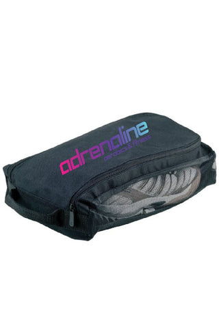 Adrenaline Back Pack
