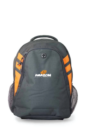 amazon%20backpack.PNG