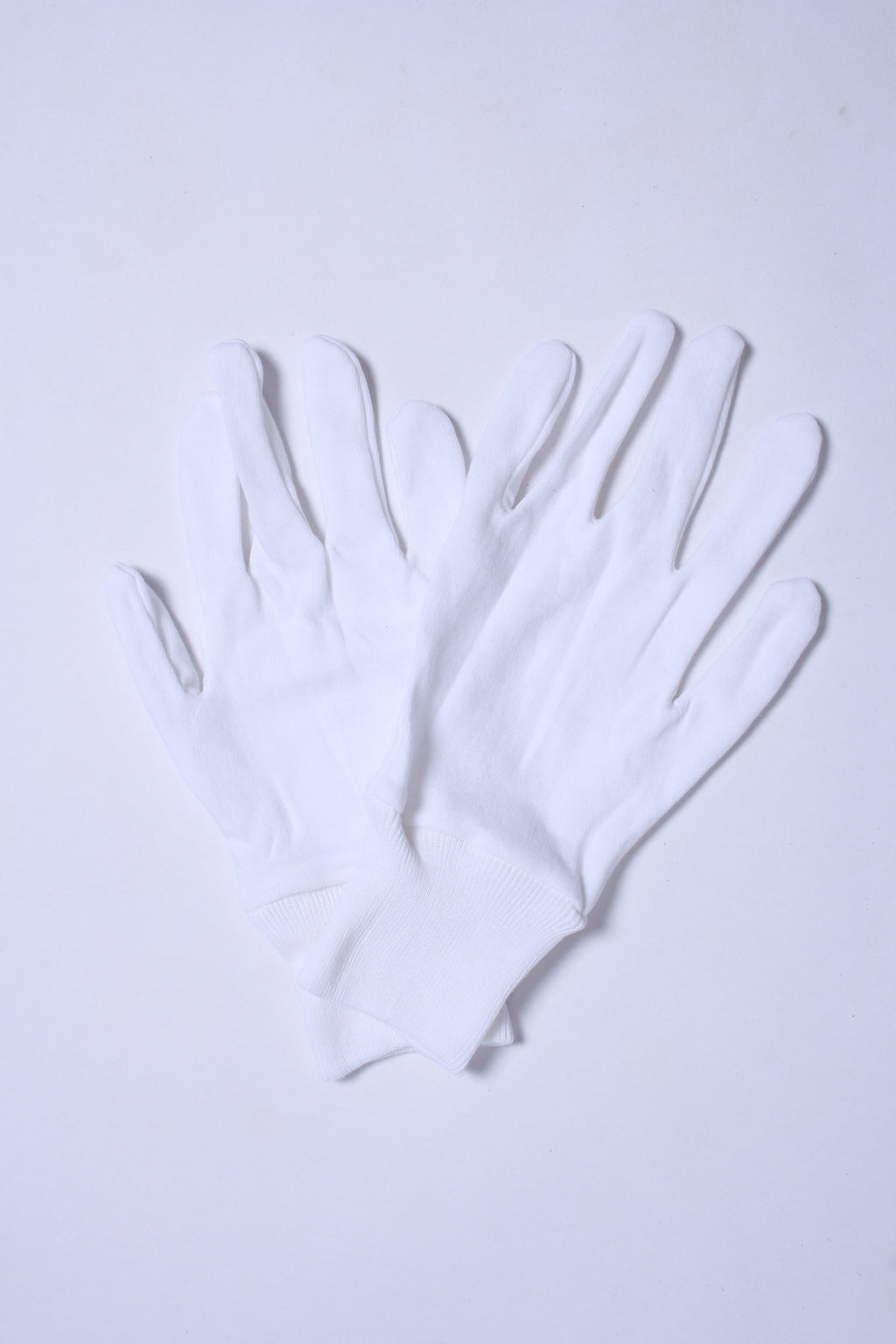 White Gloves (bar socks)