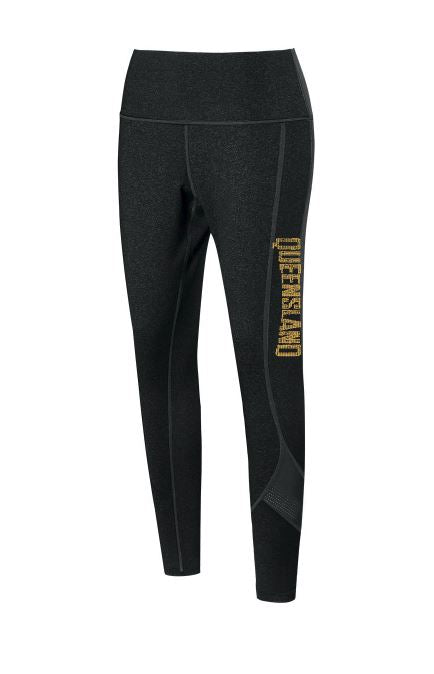 2020 States Ladies Full Length Tights