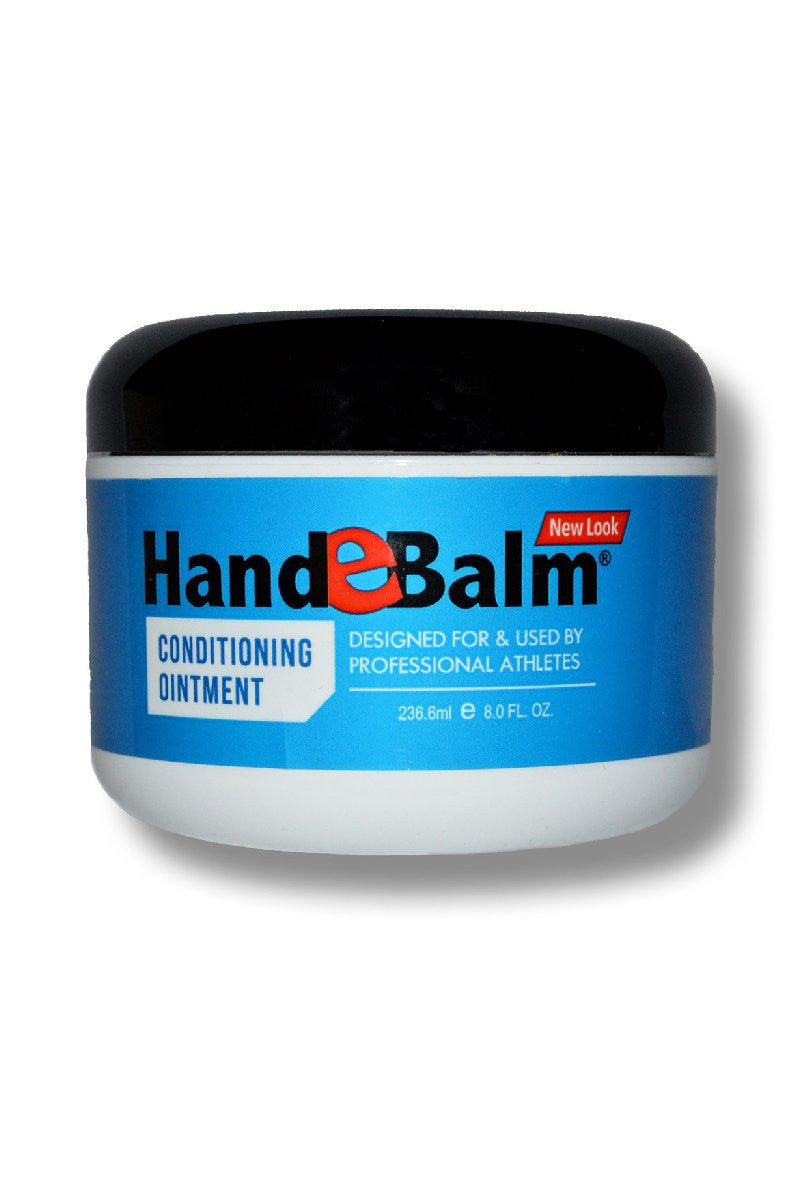 Hand e Balm Conditioning treatment for hands gymnastics GMD Activewear Australia