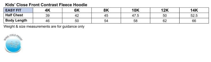 hoodie%20size%20chart%20kids.PNG
