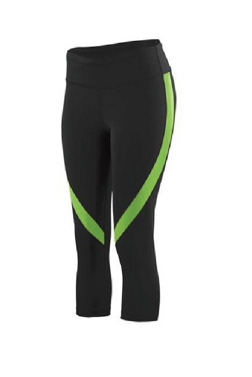 lime%20green%20tights.PNG