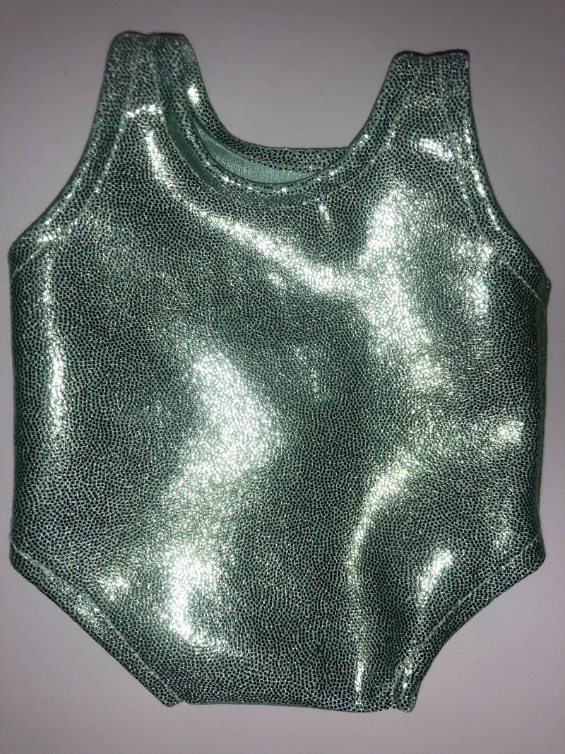 mint%20mystique%20teddy%20leotard%20gmd.jpg