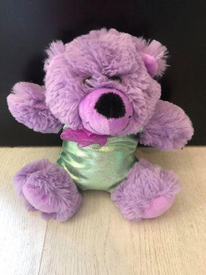 mint%20teddy%20leo%20on%20ted.jpg