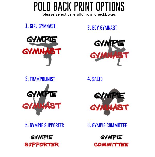 polo%20back%20print%20options%20GYMPIE%20GYMNASTICS.PNG