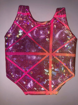 rainbow%20teddy%20leotard%20gmd%201.jpg