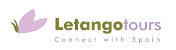 Letango Tours since 1999