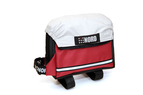 Vernon Upper Frame Bag