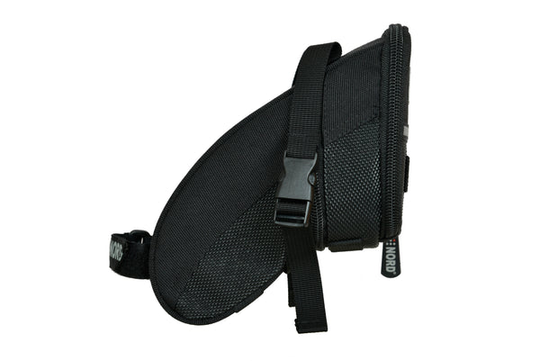 Abbotsford Bicycle Saddle Bag (Medium)
