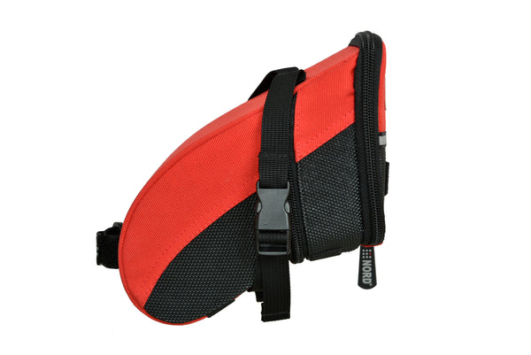 NORD EQUIPMENT Abbotsford BIKE Saddle Bag