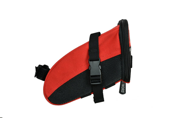 Nord Equipment Abbotsford Bicycle Saddle Bag
