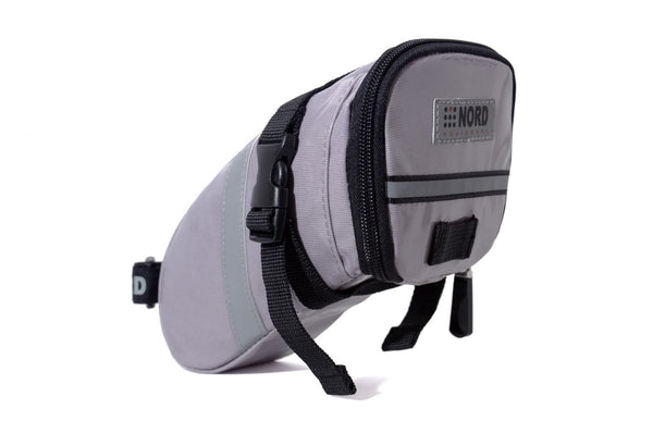 Castledale Saddle Bag