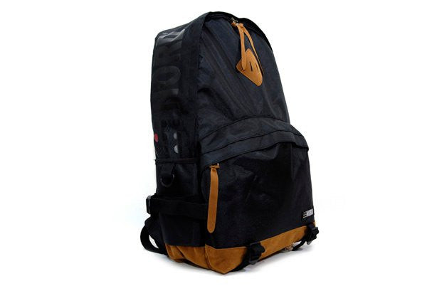 Cedar Backpack