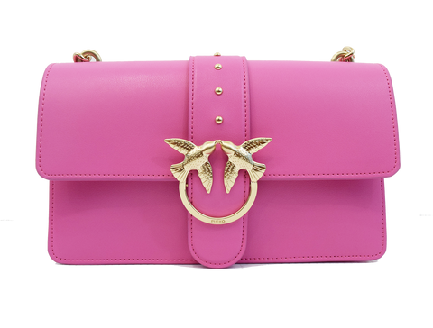 Pinko Bag/ 4 colors