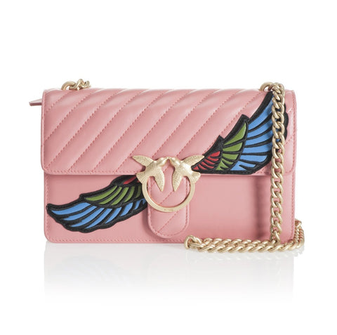 Pinko Bag Wings