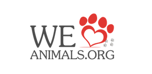 We Heart Animals