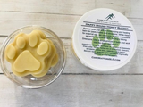 Paw Balm Happy Hound Honey Butter
