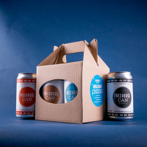 Freehouse Classic 4-Pack