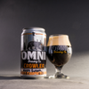Muddy Runner Coconut Porter