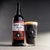 Barrel Shifter Porter