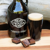 Black H2O Oatmeal Stout