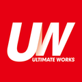 Ultimateworks