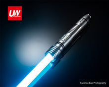 IN STOCK UW FST LED SABER