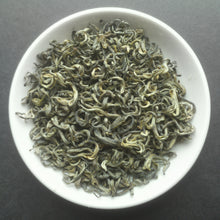 Premium Hui Long Yunnan Green Tea - Sparrowtail Teas