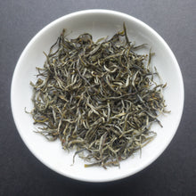 Mountain Moonlight Bi Luo Chun White Tea