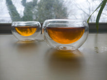 "Premium Lao Cong Shui Xian ""Sacred Lily"" Oolong Tea - Sparrowtail Teas"