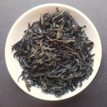 "Supreme ""Big Red Robe"" Da Hong Pao"