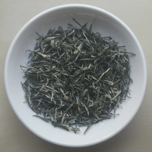 Imperial Xinyang Mao Jian Green Tea - Sparrowtail Teas