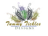 Tummy Tickles Designs