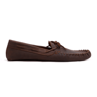 [Test Upsell] Women's Moccasin