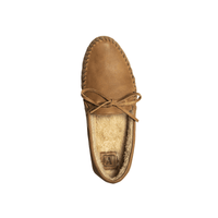 The Women's Cozy Moccasin