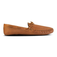The Women's Moccasin