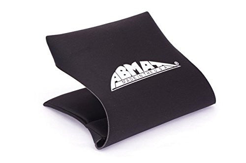 Abmat Wrap Guard   Extender And Cover For Adult Size Abmat Abdominal (Abs) Exerciser And Core Traine