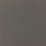 IncStores Premium Soft Foam Tiles - 12 Pack (48 Sqft) Grey