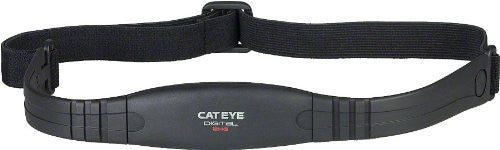 Heart Rate Monitors – AirFit