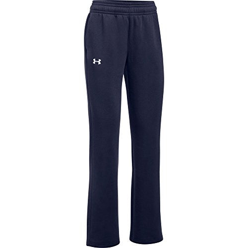 Under Armour UA Rival XS Midnight Navy